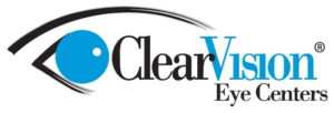 Clear Vision Centers - Grand Canyon