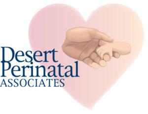 Desert Perinatal Assocaites